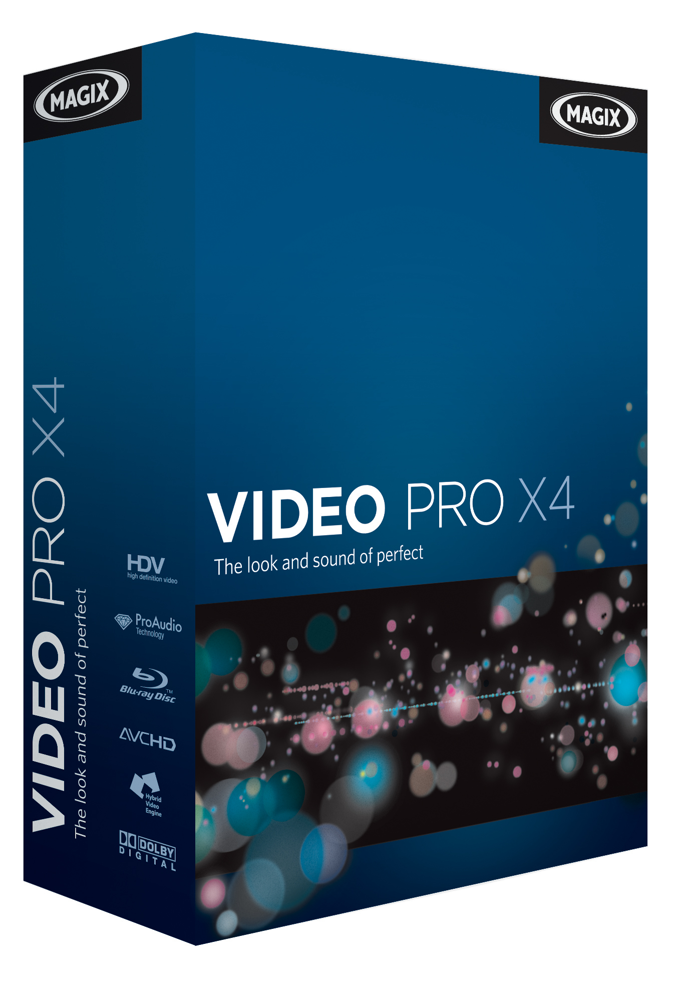 Index of /magix/Pro Products/Video_Pro_X4/Packshots/rgb
